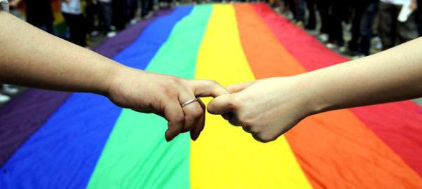 amore-arcobaleno